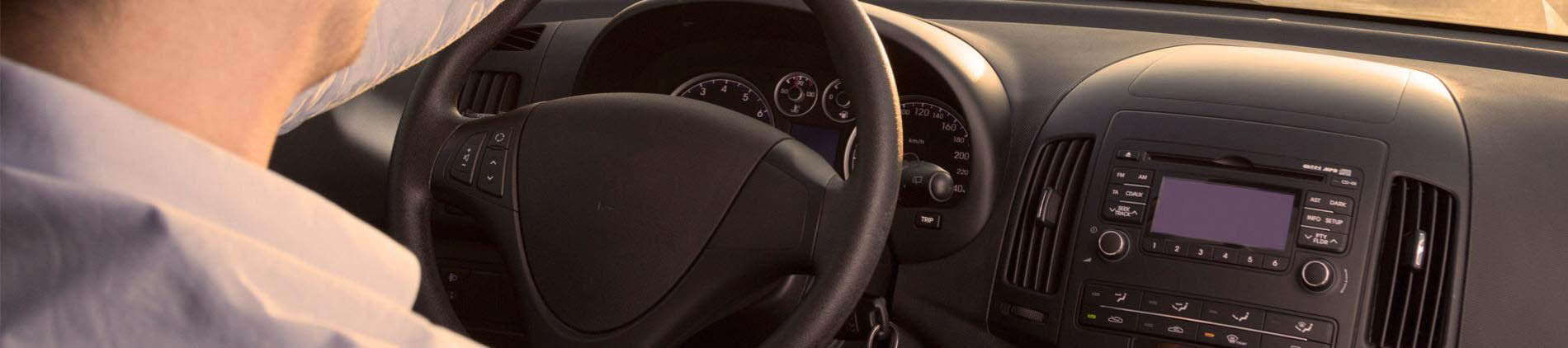 Your Car Audio Specialist