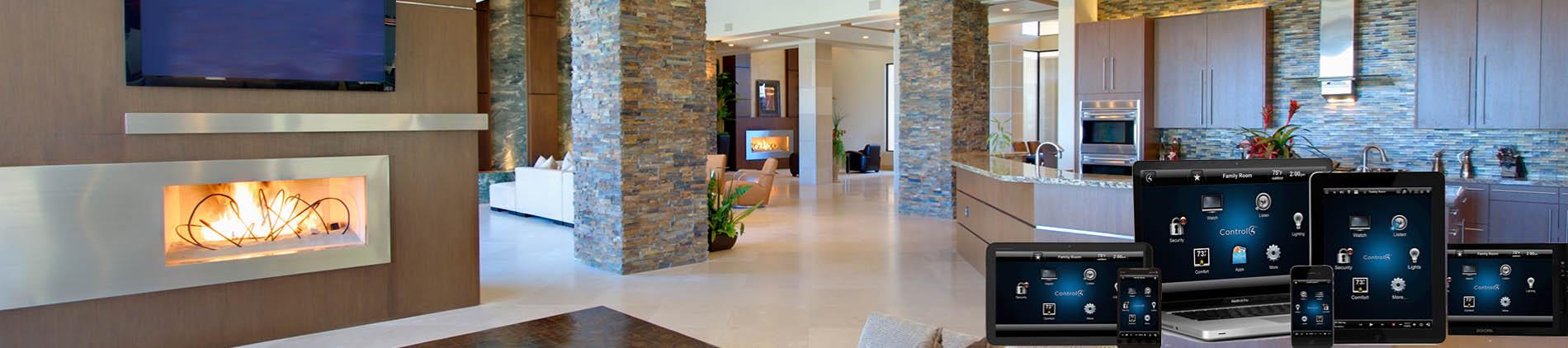 Smart Home Design EXPERTS