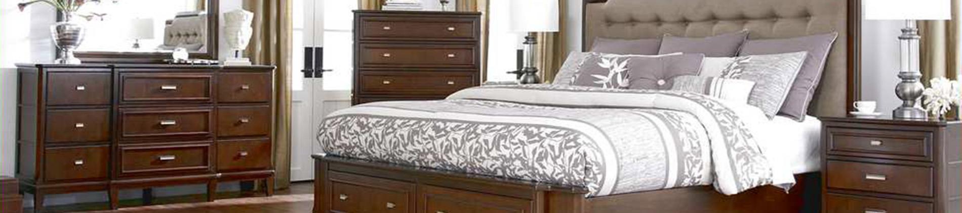 mattress,bedroom,sleep