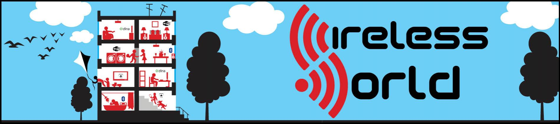 wireless, world, flyer, avu