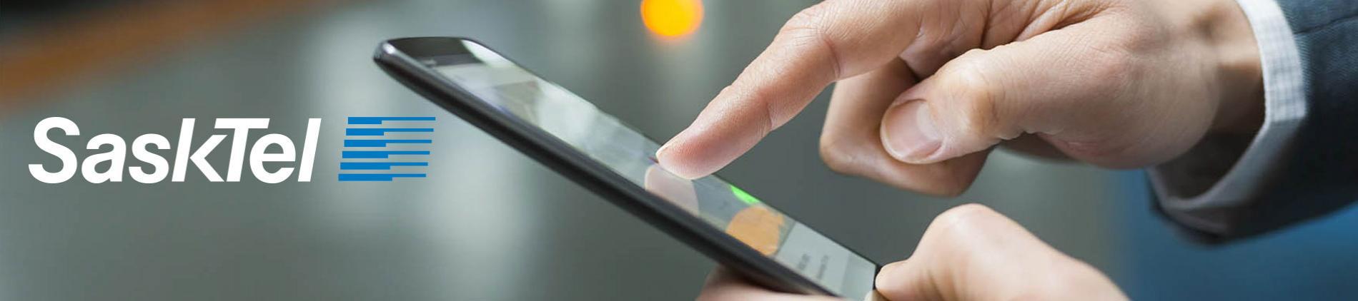 Touchscreen, Touch, Screen,