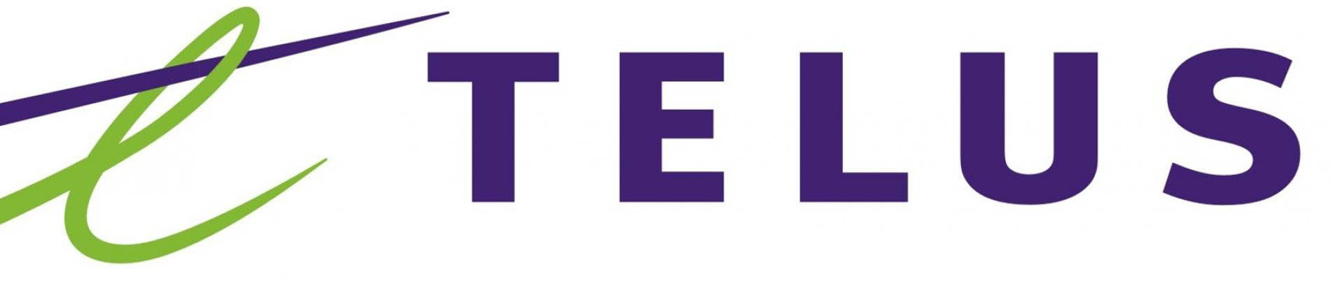 Authorized Telus Dealer
