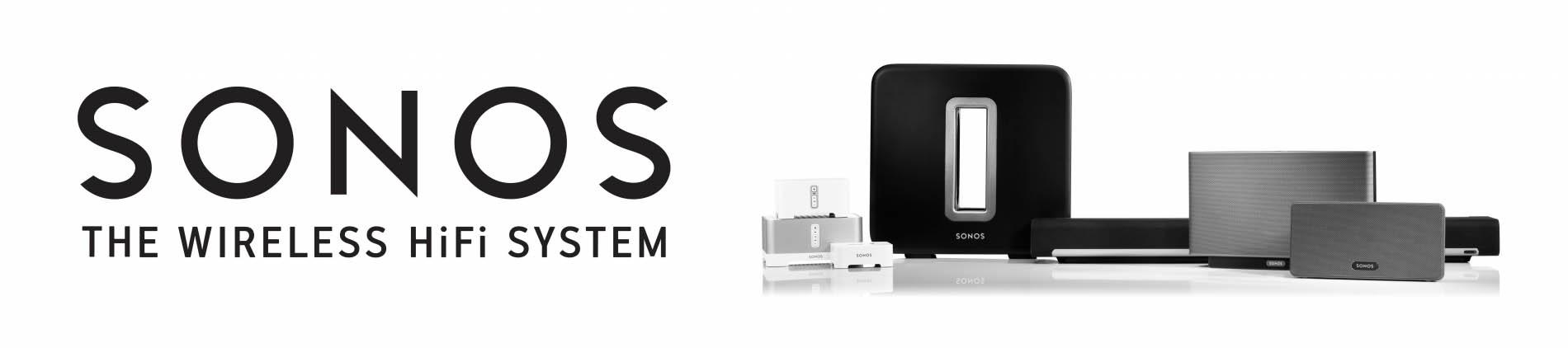 Sonos,wireless,music,streaming