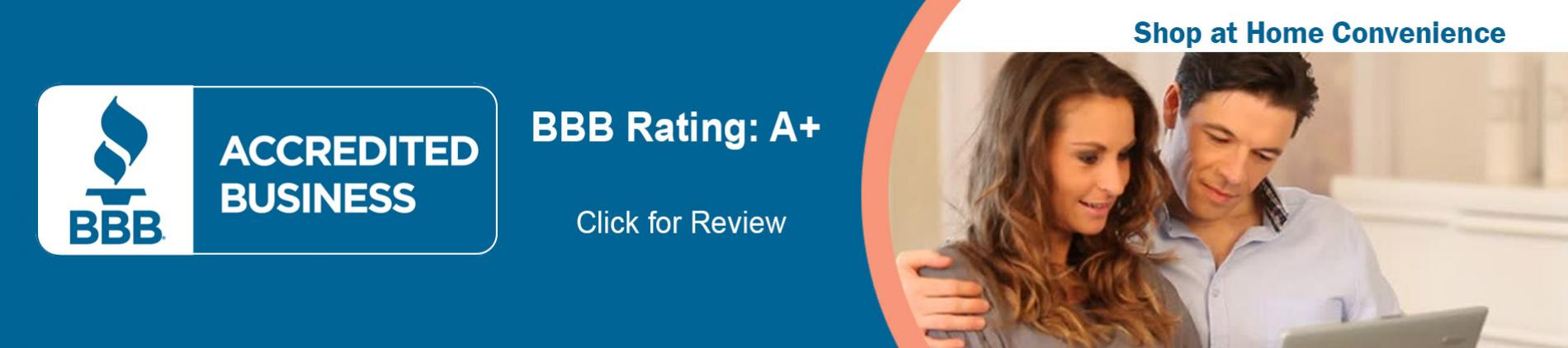 Better business bureau,business, rating