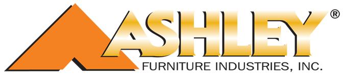 A/V Furniture