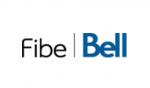 Cable/Satellite