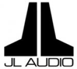 Home Audio