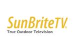 TV / Video / Projectors