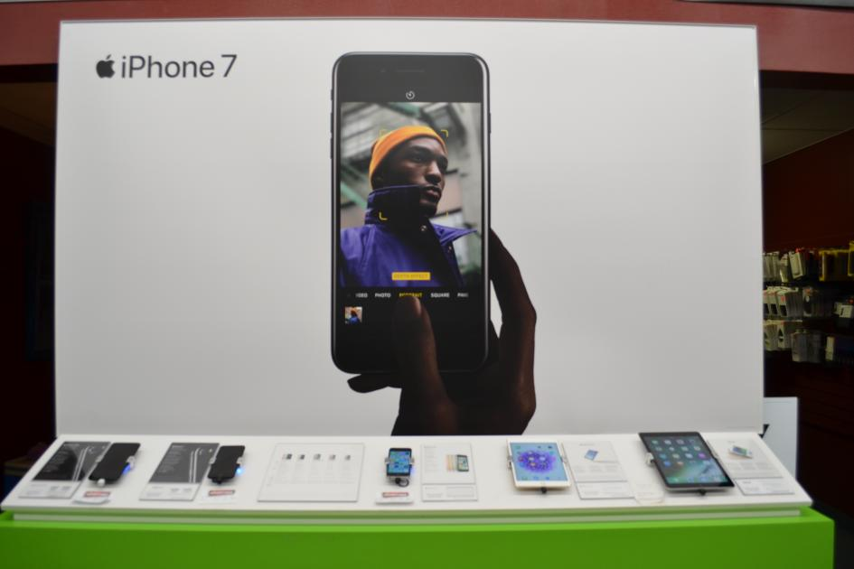 apple,smartphone,iphone,7,cellular,mobile,mobility
