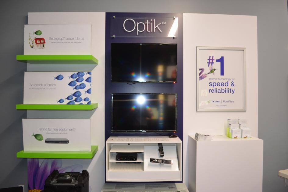 telus.optik,tv,internet,fibre optic
