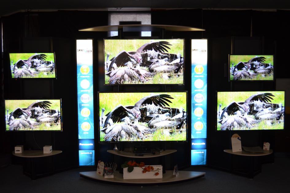Panasonic,tv,4k,ultraHD,high definition