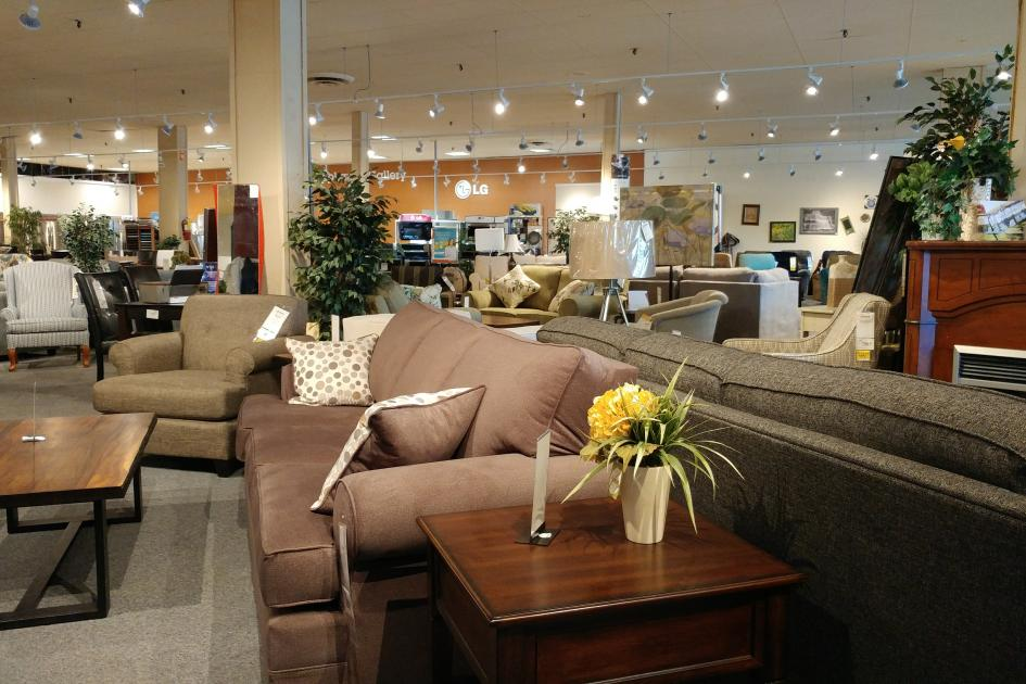 gows,furniture,showroom,couch,sofa