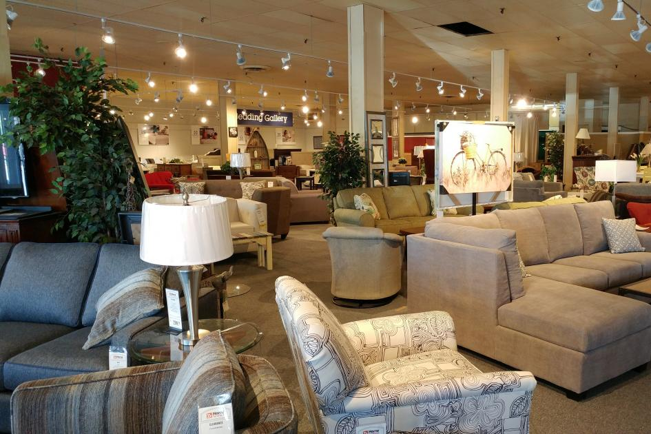 gows,furniture,chair