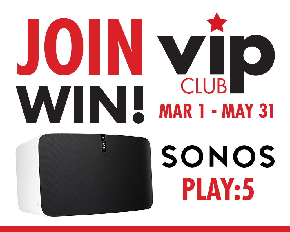 VIP club, house of marley contes,t turntable contest