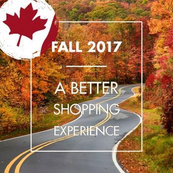 Fall 2017 Catalogue Link
