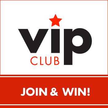 VIP Club (Generic) - SM