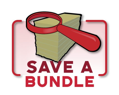 savings,discounts,deals