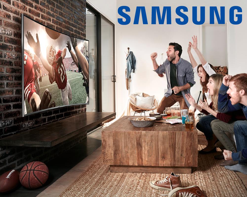 samsung,tv,hdtv,qled