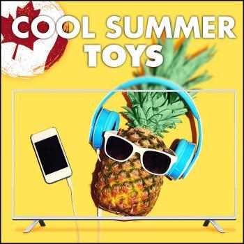 Summer 2017 Catalogue Link