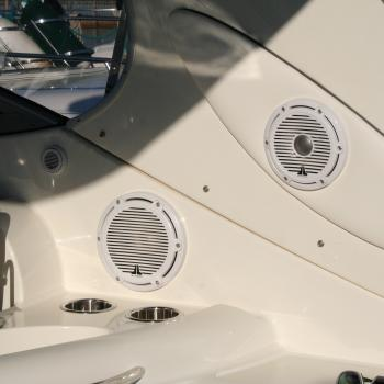 Marine Audio Experts!