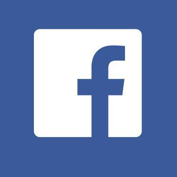 Connect with Mikes on Facebook