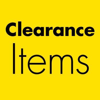 Clearance Mikes AvU