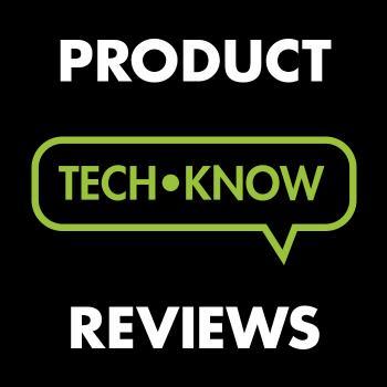 Product news and reviews form Canadas AV Shop.