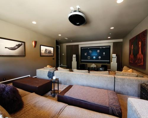 home automation regina, home automation saskatoon, home theatre, televisions, home audio, audio video, control4, smart home,