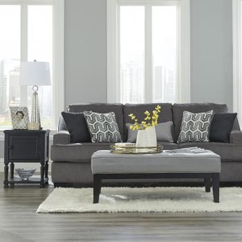 living room furniture, dining room furniture, office furniture, home furniture, Canadian furniture, shop for furniture, buy local