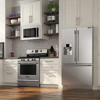 appliances, laundry, washer, dryer