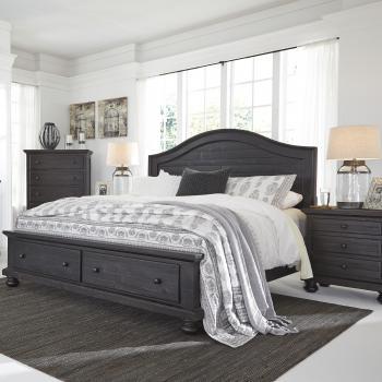 Bedroom.Mattress