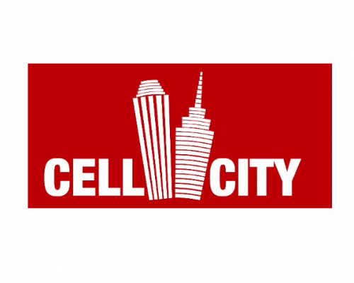 SaskTel , Cell Phones , North Battleford , Cell City