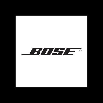 Muskoka Audio Video is your Bose store
