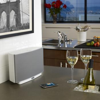 SONOS Featured Product