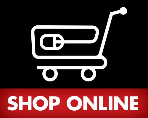 Audio Video online store specializing in local shipping to Metro Vancouver and Fraser Valley regions