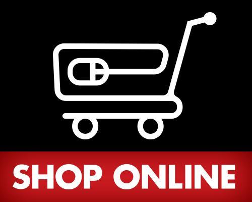 Webstore Online Store Shop Online