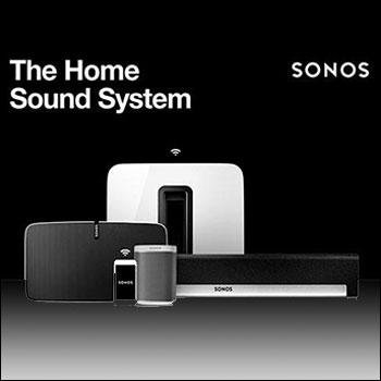 sonos,music,streaming,speakers