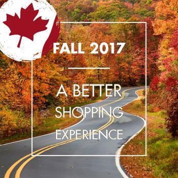 Fall 2017 Catalogue