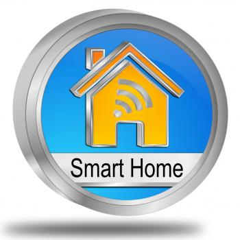 Learn More About Smart Home