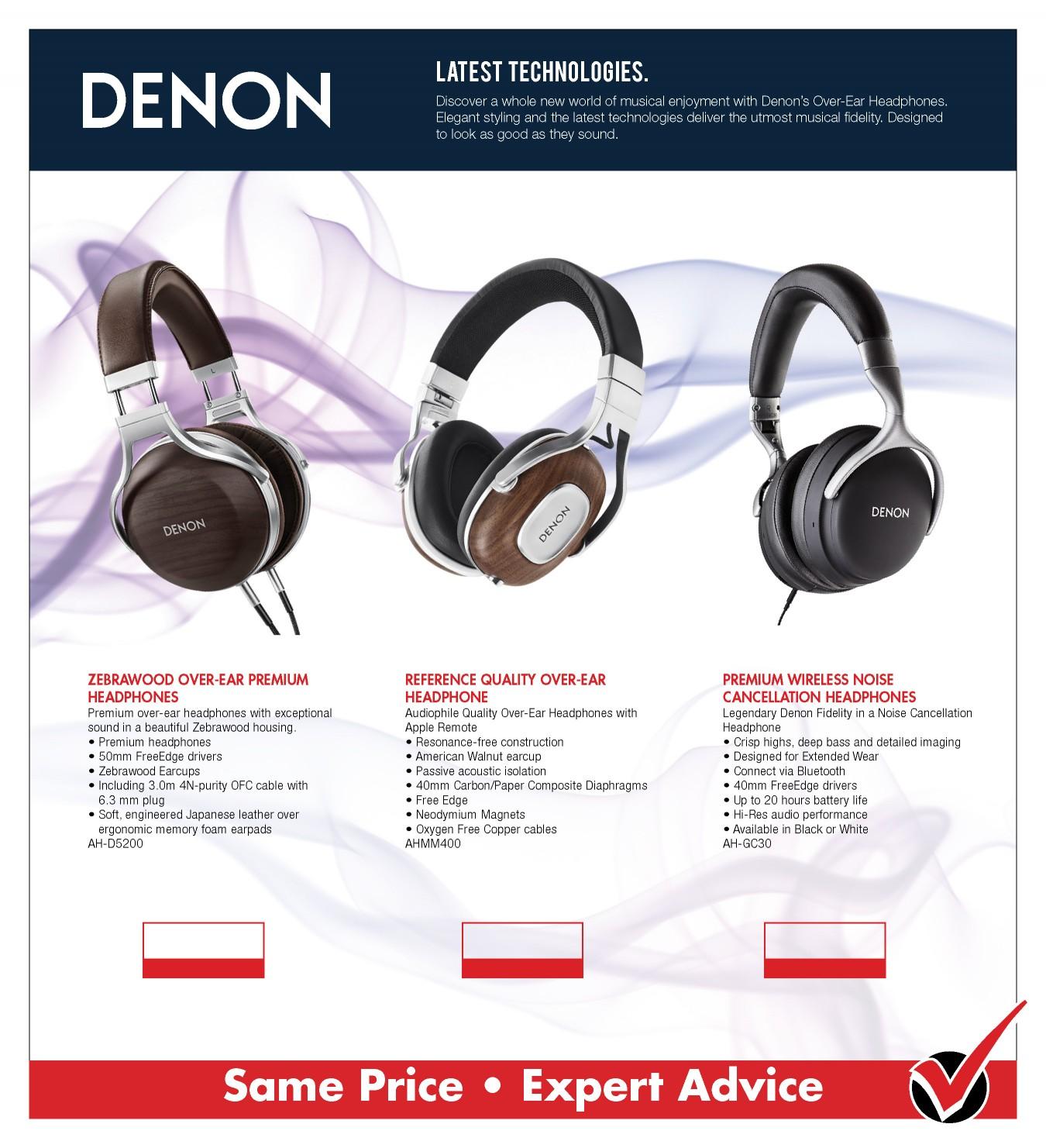 Product Catalog | Sight And Sound AVU