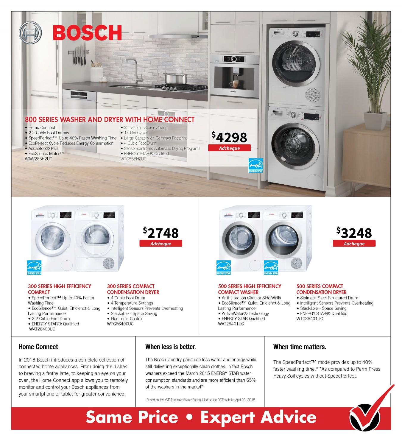 Product Catalog | Superior Sound