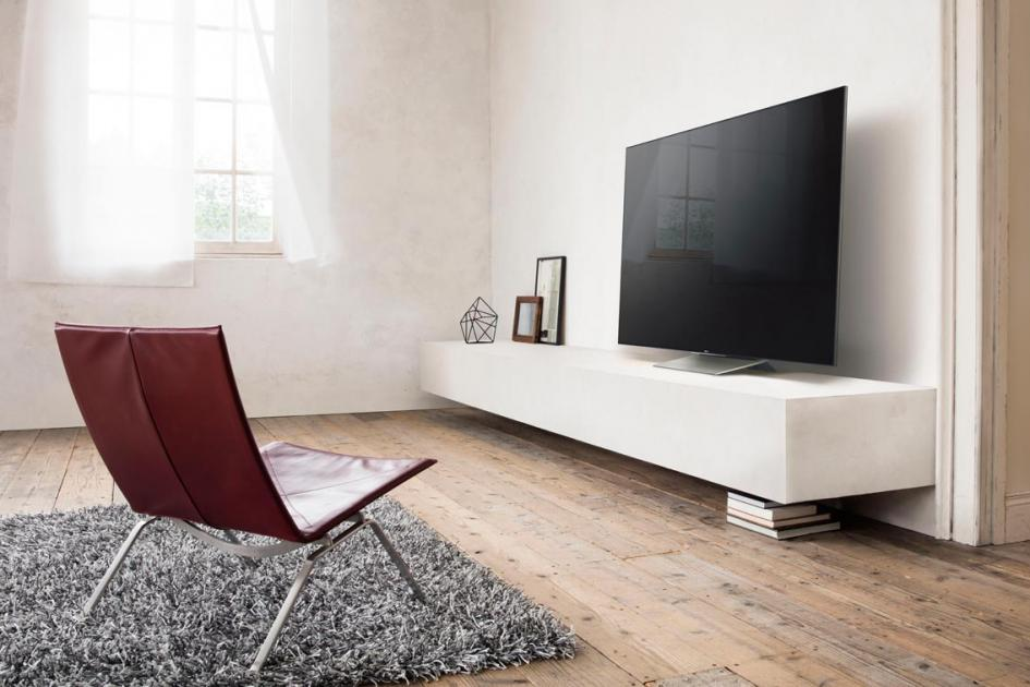 Sony, XBR, TVs Victoria, Ultra HD TVs Victoria, HDR, HDTV