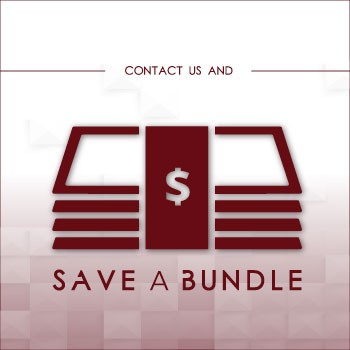 Save a bundle